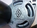 Комплект роликов генератора на Renault Trafic 2.5dCi (135 / 146 л.с.) 2003-2014 Renault (оригинал) 7701475629, фото 6
