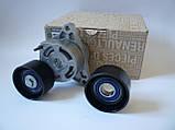 Комплект роликов генератора на Renault Trafic 2.5dCi (135 / 146 л.с.) 2003-2014 Renault (оригинал) 7701475629, фото 3