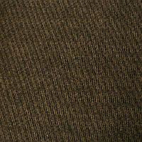 Ковролин Мастер (коричневый)