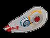 Корректор ленточный  5мм*6м BM.1078