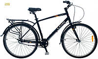 Велосипед LEON SOLARIS MAN