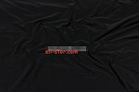 Платье шифон+масло размеры 46-60, фото 2
