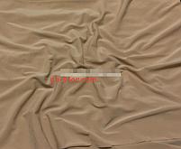 Платье шифон+масло размеры 46-60, фото 3