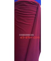 Платье шифон+масло размеры 46-60, фото 4
