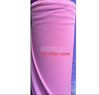 Платье шифон+масло размеры 46-60, фото 5