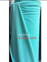 Платье шифон+масло размеры 46-60, фото 6