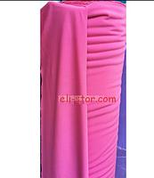 Платье шифон+масло размеры 46-60, фото 7