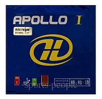 Накладка для ракетки YINHE Apollo I Factory Tuned