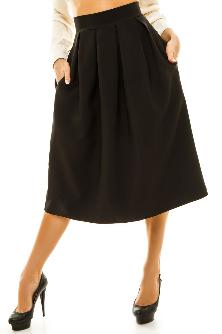 Стильная Женская Одежда Купить Оптом
