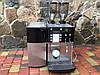 Кофемашина Franke Evolution 2