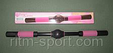 Эспандер для улучшения формы груди, фото 2