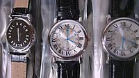 Часы наручные мужские Римские и Арабские цифры/циферблат. ЭКСКЛЮЗИВ