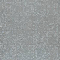 Керамогранит STILE CEMENT ZWXF8D Декор GRIGIO 45х45 см