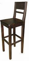 Барный стул Jameson High