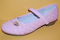 Детские туфли ТМ Том.М код 8188 размер 37, фото 1