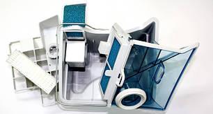 Thomas Twin Aquafilter, Twin TT, Twin Tiger, T1, T2 фільтри, мішки і запчастини для миючих пилососів