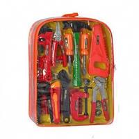 Набор детских инструментов 2084 (24 детали)