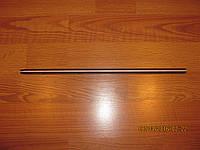 Бланк пневматического ствола калибр 9 мм