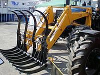 Вилы сельскохозяйственные ВС-01 (сменные) для ПФ-0,8