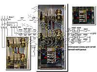 АВР-400 устройство аварийного ввода резерва, фото 1