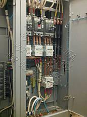 АВР-300 устройство ввода резервного электропитания, фото 3