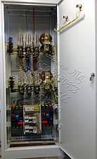 АВР-200 устройства автоматического переключения   питания на резерв, фото 3