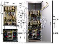 АВР-ЯУ8000, АВР-ШУ8000 устройство автоматического включения резерва, фото 1