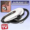 Слуховой аппарат усилитель звука Silver Sonic XL (Сильвер Сонник)