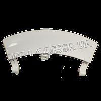 Ручка люка стиральной машины Whirlpool/Candy