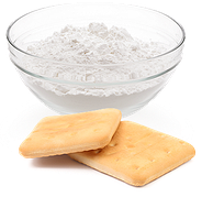 Мальтодекстрин (Agenamalt) 25 кг/упаковка
