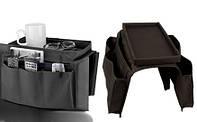 Органайзер для дивана(кресла) на 6 отделений Armrest Organizer