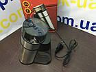 Кофемолка электрическая VT-5031, фото 2