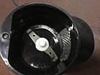 Кофемолка электрическая VT-5031, фото 6