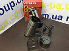 Кофемолка электрическая VT-5031, фото 3