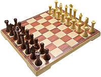 Як самостійно навчитися добре грати в шахи