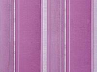 Обои На стену, виниловые, B53,4 Крещатик 2 C731-13,фиолетовый, бумажная основа, пара730-13, 0,53*10м