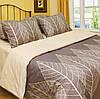 Семейное постельное белье ТЕП Хевея