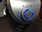 Электрическая жерновая кофемолка VT-5033, фото 3