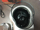 Электрическая жерновая кофемолка VT-5033, фото 7