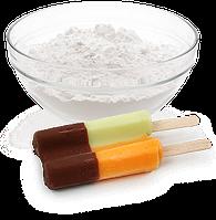 Сухой сироп глюкозы (Agenabon) 25 кг/упаковка