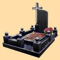 Памятники щдинарные от производителя (Образцы №207)