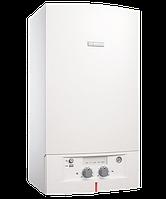 Газовые котлы Bosch Gaz 4000 W