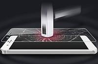 Закаленное защитное стекло для IPhone 6