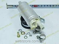 Электробензонасос низкого давления для карбюраторных автомобилей Ваз 2101 2102 2103 2104 2105 2106 2107 2121, фото 1