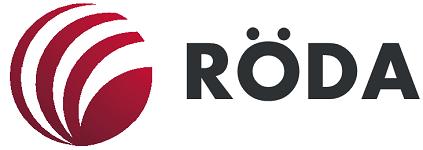 Газовые колонки Roda