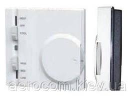 Термостат универсальный WT109 (холод-тепло)