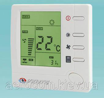 Термостат универсальный (холод-тепло) РТС1-400