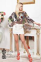 Женская юбка *НИЦЦА*, фото 1
