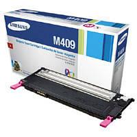 Картридж Samsung CLP-310/315/CLX-3170/3175 /Magenta (CLT-M409S)