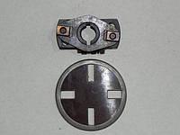 Муфта привода ТНВД старого образца